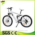 Pedelec alta qualidade 500w 26 polegadas pneu da bicicleta e/elektrische vouwfiets/bicicleta elétrica