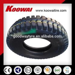 Popular 3.00-18 motorcycle tyre Off Road