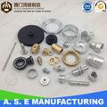 Repuestos de precisión y alta calidad para Central Machinery