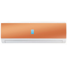 air condition by air cooling, gas R22 / gas R410a air condition by manufacturer.,24000 BTU cooling and heating