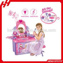 Beleza cosméticos embalagens, Vestidos para meninas 11 anos BT-004281