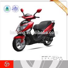 gas scooter 150CC YIBEN BRAND EPA patent MODEL