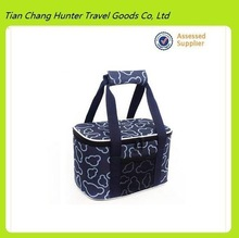 wholesale custom bags,tote Insulated cooler bags,waterproof cooler bags for adult