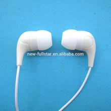 custom biphone/fashionable design earflap FS-530