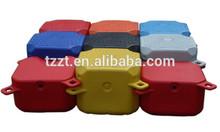 types of buoys Alibaba supplier