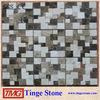 Popular mosaic tiles