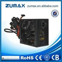 400w ac dc power supply silent ac power supply apfc dc power supply