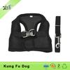 Vest Pet Dog Harness