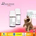 Huile essentielle de remplacement d'hormone theray 5ml soulagement de la douleur période unique huile essentielle, hormone d'équilibrage. unique