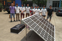500W 1KW 2KW solar panel price,3KW 5KW 6KW 8KW 10KW solar panel price in pakistan,solar panel price pakistan
