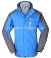 Мужская лыжная куртка, водонепроницаемое пальто, зимнее водонепроницаемое пальто