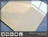 anti-wear school floor tile ,salt and pepper tile