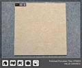 Caldo pavimento liscio formato tessera 60*60 in magazzino