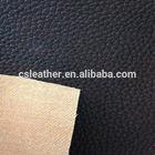 Stock lot wholesale PU synthetic leather soft case nokia lumia 1320
