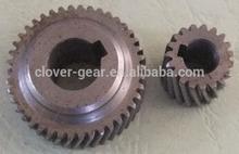MAKI TA spare parts Gears for MAKI TA Marble Cutter 4100NH