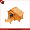soft dog house