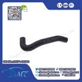 el servicio del oem de fábrica de la manguera del radiador de toyota coche usado de piezas de repuesto