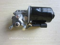 wiper motor for OEM 1270041,motor for car 1270232