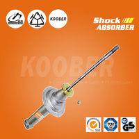 KOOBER shock absorber for TOYOTA CROWN 4853029246