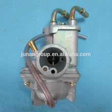 Carburador para YAMAHA YF60S 4 ZINGER de cuatro núcleos 1986 ATV carburador