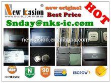 (IC Supply Chain) EDE1116AGBG-DV-F MAX3483ESA OP07CN/DN MAX3223IDBRG4 OP113E