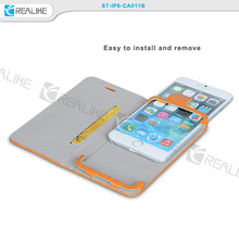 Excellent stylish leather mobile phone case, mobile phone leather case