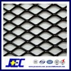 Alibaba China factory supplier high security expanded metal mesh