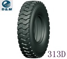 superior china new radial truck tyre & car tyre good quality TBR 10.00R20/11.00R20/12.00R20 price tire