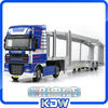 2014 KDW promotional diecast miniature truck model
