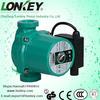 Hot Water Circulator Pump,circulating pump for heating system,Wilo style circulator pump