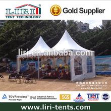 Convenient tent Wind Proof Beach Tent For Sale