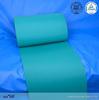 4.0MM green/green Manufacturer exporting folder gluer belt antistatic high tensile force power transmission belt conveyor belt