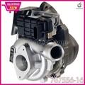 Elektro-auto auto turbolader-kits turbolader zum verkauf