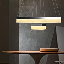 CE UL Classic Rectangular Led Light Design & Design Led Lighting For Living Rooms