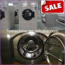 تصميم جديد الفندق كاملة lg غسل الغسيل الآلة الصناعية fm