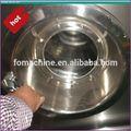 melhor venda de máquina de lavar nova sofá da limpeza