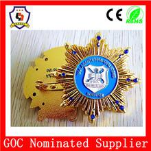 Cheap ! LOW MOQ ! Military Badge/military badges/military souvenirs (HUAHUI FACTORY)