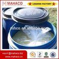 Temizlik malzeme sodyum laureth sülfat, aes 2eo SLES 70% deterjan