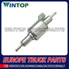 Fuel Pump For MAN 81619646035