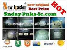 (IC Supply Chain) EM7206PRY0 EL5481ES ELM13402CA ELC10D471E EL357N(E)(TA)(D)-VG