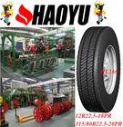 truck tire 12R22.5 315/80R22.5