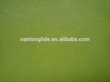 good elastic pu leather