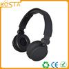 wireless bluetooth headphones cheap stereo bluetooth headphones