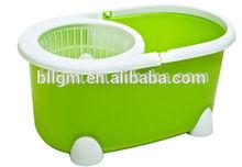 new floor wash mop with telescopic handle BLL-020