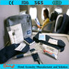 wholesale cheap luxury airline amenity kit