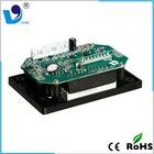 vire LT-03 5v fm usb mp3 module ir remote control mp3 control module