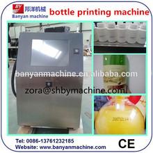 Beverage Bottle Cap Batch and Date Printing Machine(+0086-13611835825)
