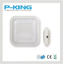 IP66 15W LED Ceiling Light