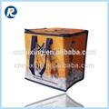 Promocional garrafa de cerveja saco térmico
