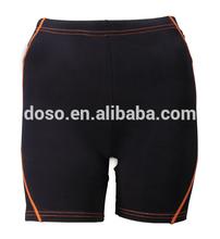 merino wool Women's pants / underwear / sportswear / tights / leggings
